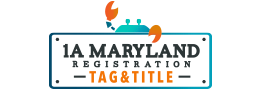 1a-maryland-registration-partners