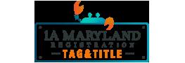 1a-maryland-registration-partners
